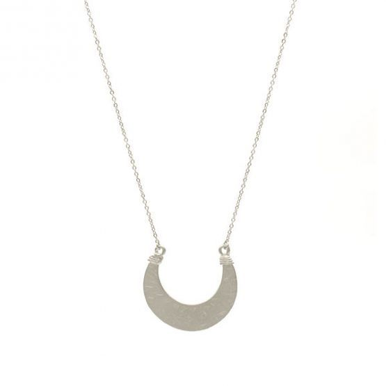 collar-boho-lovely-pepa-trendy-taste-silver-moon-luna-platanesska-polita