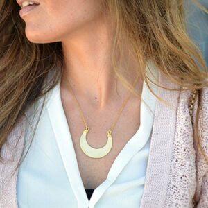 mi-aventura-con-la-moda-collar-golden-moon-neska-polita