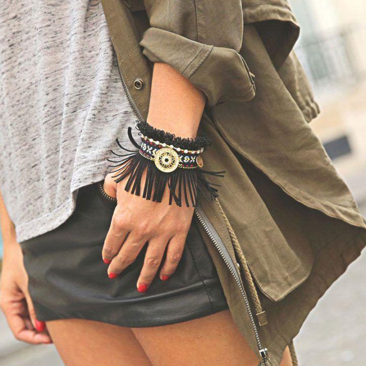 trendy-taste-indian-chic-black