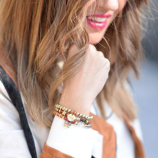 pulseras-ankara-mi-aventura-con-la-moda
