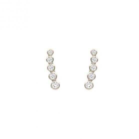 Pendiente-minimal-dirce-silver-trepador-plata-neska-polita2