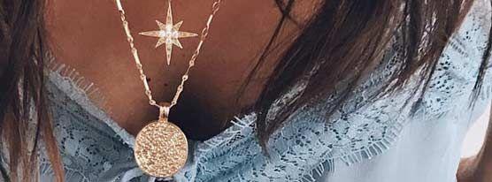 collar-north-star-y-creta-neska-polita