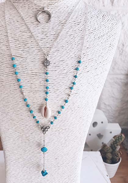 collares-silver-turquoise-neska-polita