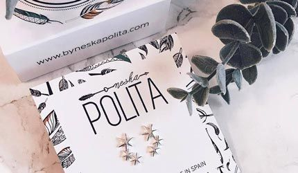 pendientes-galaxy-plata-neska-polita
