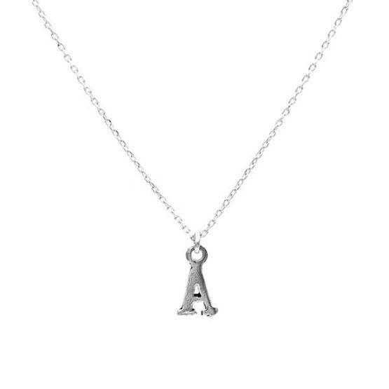 collar-inicial-initials-personalizable-plata-cadena-neska-polita2