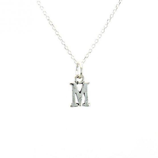 collar-inicial-plata-de-ley-neska-polita