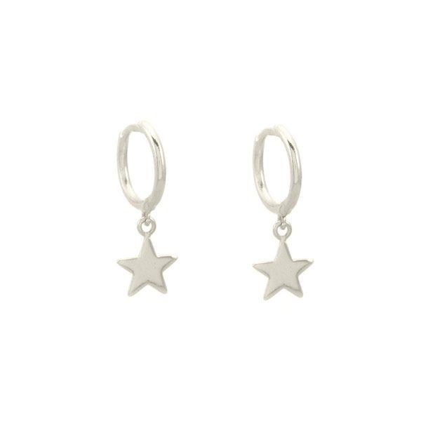 Pendientes-star-plata-estrella-aro-neska-polita3
