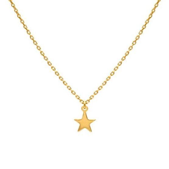 collar-star-mini-estrella-minimalista-oro-neska-polita
