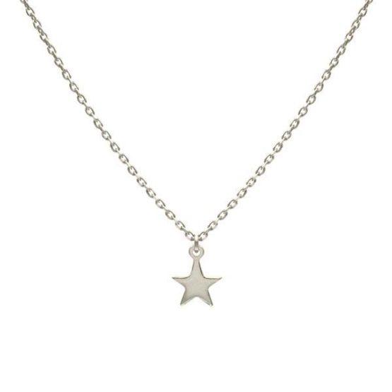 collar-star-mini-estrella-minimalista-plata-neska-polita