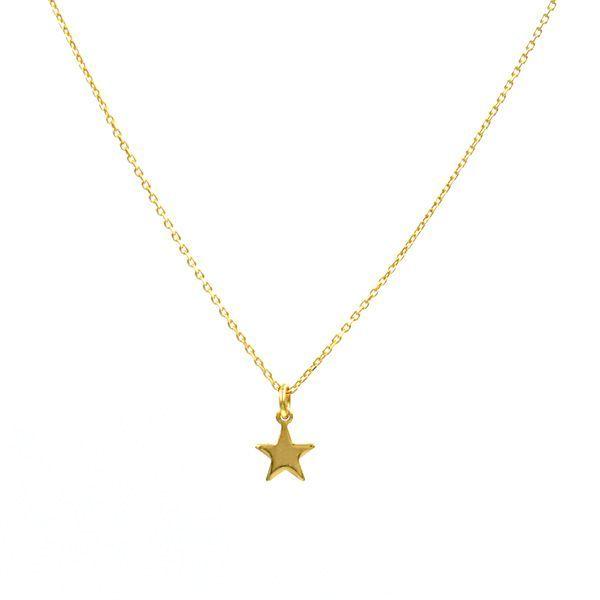 Collar-Estrella-Oro-Neska-Polita