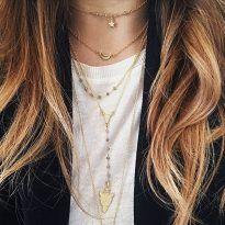 collar-star-minerals-mini-moon-labradorita-neska-polita