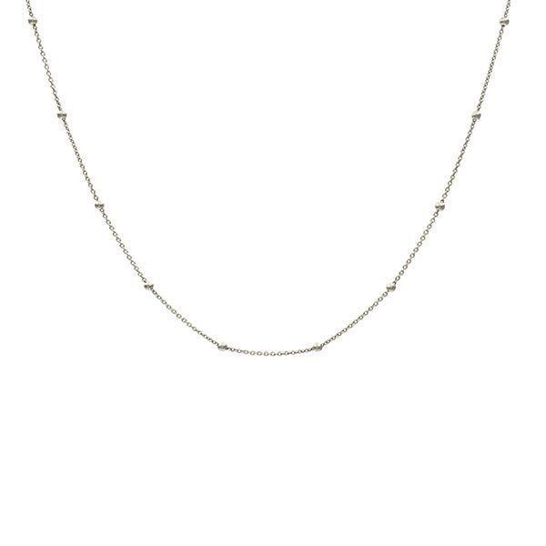 Collar-minimalista-salma-cadena-bolas-plata-neska-polita