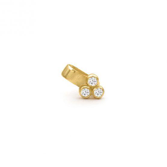 pendientes-earcuff-sin-agujero-zircon-circonitas-oro-neska-polita