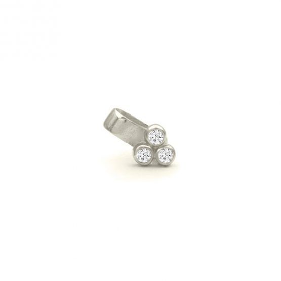pendientes-earcuff-sin-agujero-zircon-circonitas-plata-neska-polita