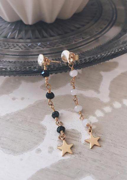 pendientes-star-minerals
