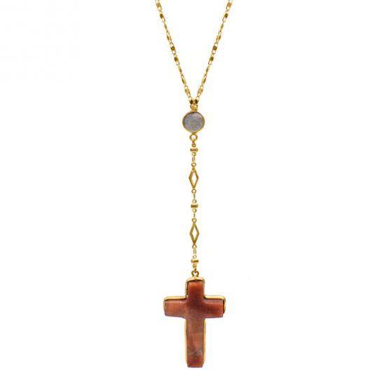 collar religious