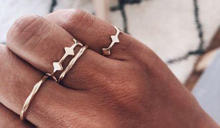 anillos-twist-y-rhombus-neska-polita