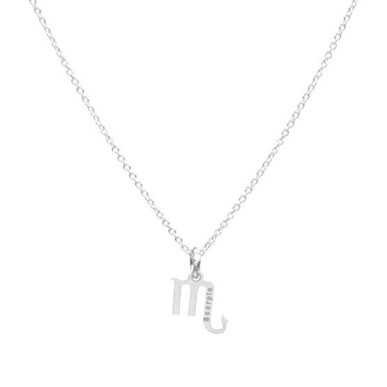 Collar-escorpio-signo-zodiaco-plata-neska-polita