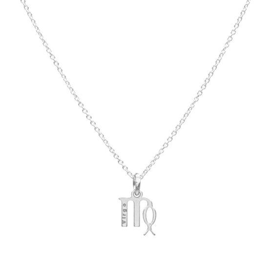 Collar-virgo-signo-zodiaco-plata-neska-polita