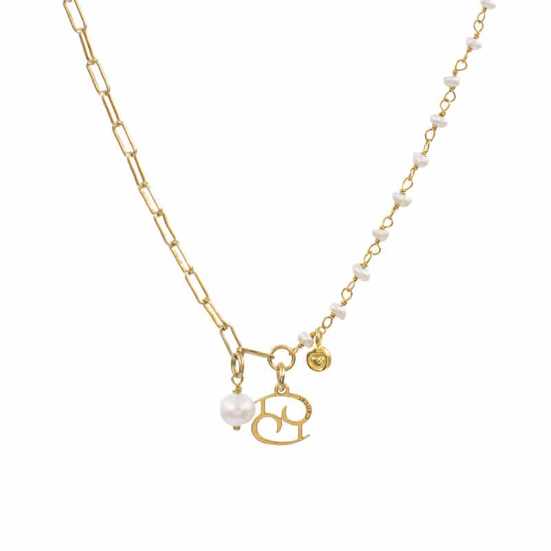 Collar-astrology-personalizable-zodiaco-perla-corazon-oro-neska-polita