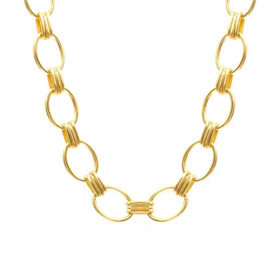 collar artemis