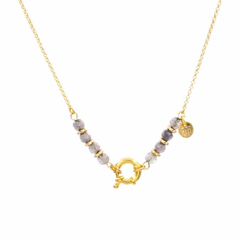 Collar-gretel-cierre-reasa-piedra-gris-oro-neska-polita2