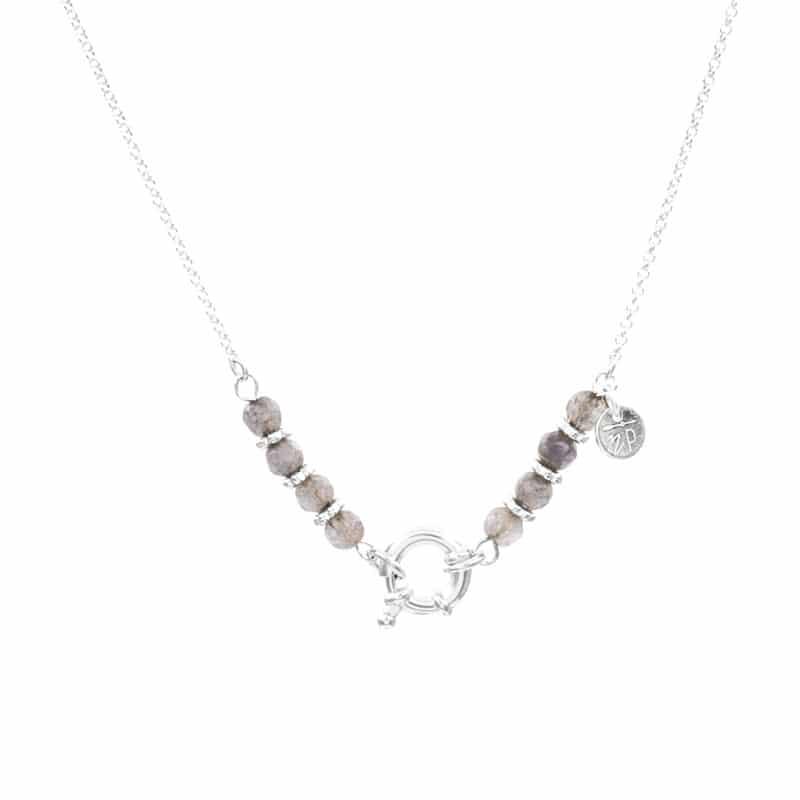 Collar-cierre-reasa-piedra-gretel-gris-plata-neska-polita2