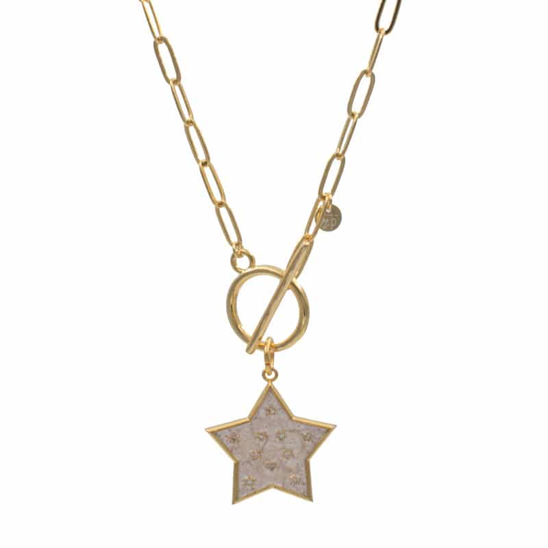 collar superstar